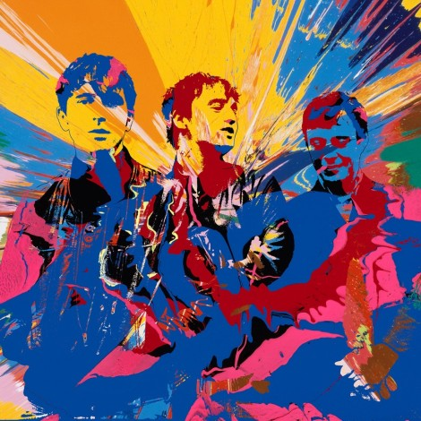 Babyshambles-BABYSHAMBLES-Sequel-To-The-Prequel-1024x1024