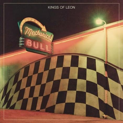kings-of-leon-mechanical-bull