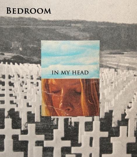 bedroom in my head