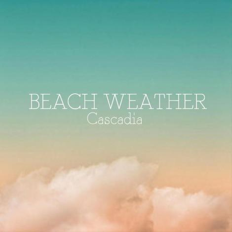 beach weather 6