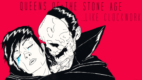 -Like-Clockwork-queens-of-the-stone-age-34947423-1280-720